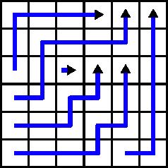 http://www.prise2tete.fr/upload/Ebichu-newjersey.png