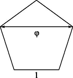 http://www.prise2tete.fr/upload/Ebichu-pentagone.png