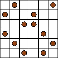http://www.prise2tete.fr/upload/Ebichu-pepites.png