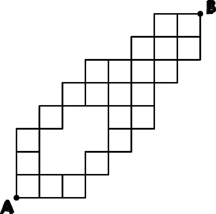http://www.prise2tete.fr/upload/Ebichu-pluscourtschemins.png