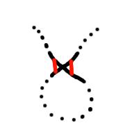 http://www.prise2tete.fr/upload/Ebichu-raccourci.png