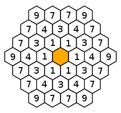 http://www.prise2tete.fr/upload/Ebichu-ruche-indice1.png