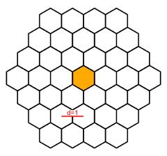 http://www.prise2tete.fr/upload/Ebichu-ruche.png