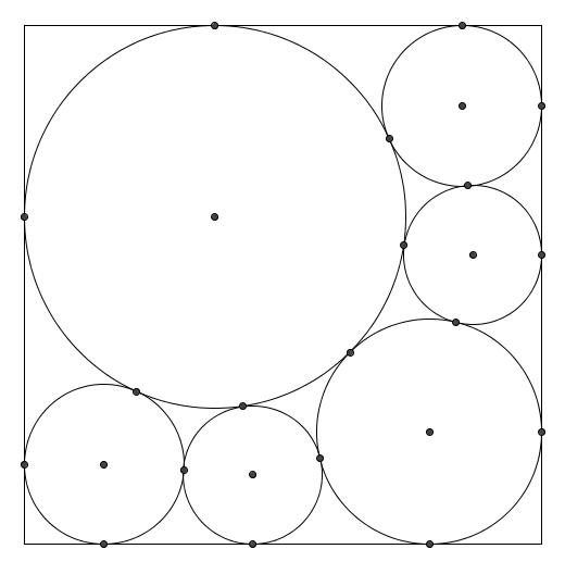 http://www.prise2tete.fr/upload/Ebichu-sangaku.png