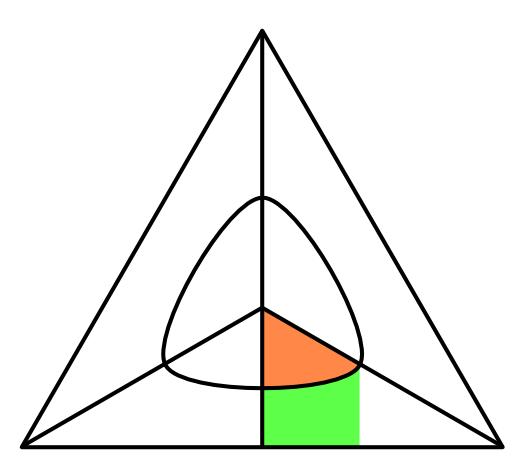 http://www.prise2tete.fr/upload/Ebichu-triangle-para.png