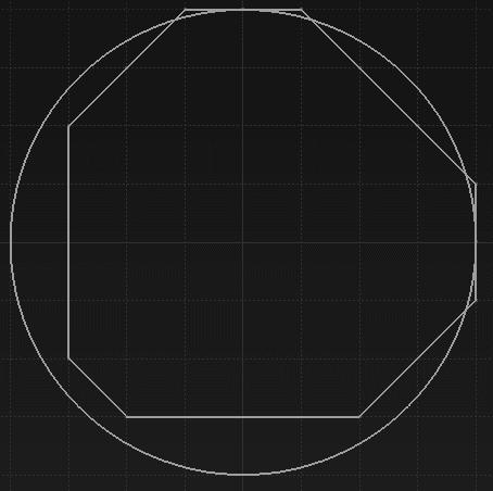 http://www.prise2tete.fr/upload/EfCeBa-polygone-51.png