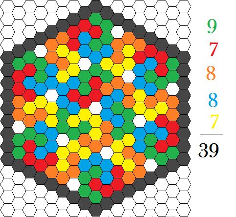 http://www.prise2tete.fr/upload/Ellystitsu-enigme003.png