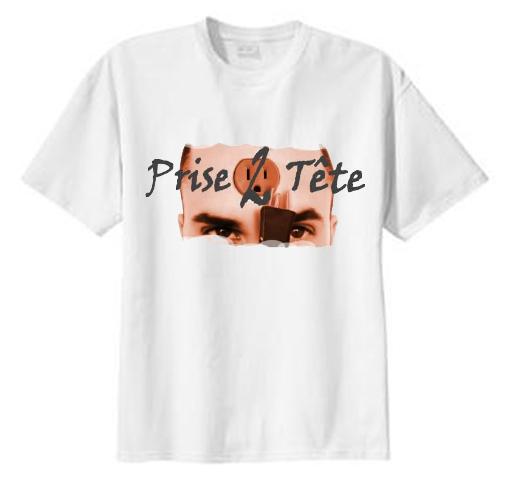 http://www.prise2tete.fr/upload/Emigme-teeshirtp2t.png