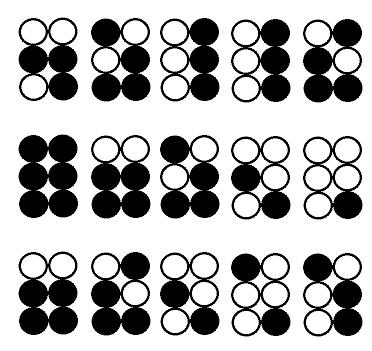 http://www.prise2tete.fr/upload/FRiZMOUT-BadaRVB.png