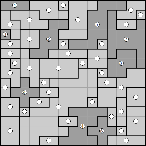 http://www.prise2tete.fr/upload/FRiZMOUT-Barbafil.png