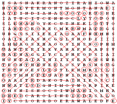 http://www.prise2tete.fr/upload/FRiZMOUT-DOC91-Enigme.png