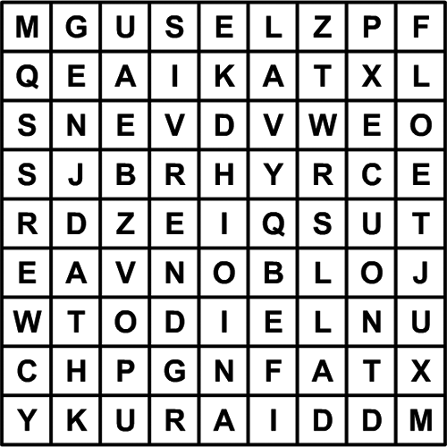 http://www.prise2tete.fr/upload/FRiZMOUT-F@stAuch-tableau.png