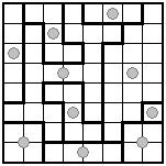 http://www.prise2tete.fr/upload/FRiZMOUT-LSMgridG.png