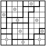 http://www.prise2tete.fr/upload/FRiZMOUT-LSMgridNG.png