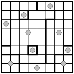 http://www.prise2tete.fr/upload/FRiZMOUT-LSMgridNG2.png
