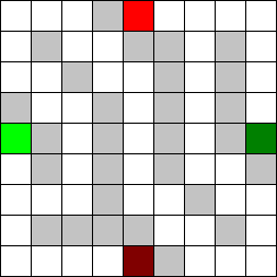 http://www.prise2tete.fr/upload/FRiZMOUT-P2Td1.png