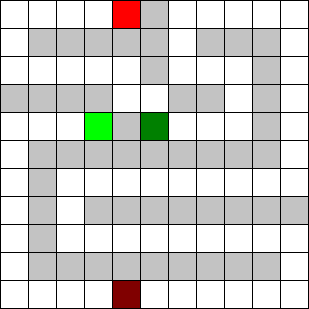 http://www.prise2tete.fr/upload/FRiZMOUT-P2Td2.png