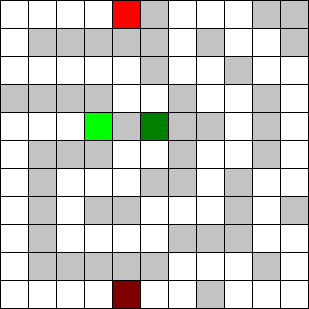 http://www.prise2tete.fr/upload/FRiZMOUT-P2Td2bis.png