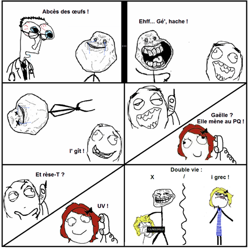 http://www.prise2tete.fr/upload/FRiZMOUT-aBcD.png