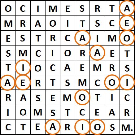 http://www.prise2tete.fr/upload/FRiZMOUT-badaboum14.png