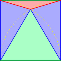 http://www.prise2tete.fr/upload/FRiZMOUT-carre-triangles.png