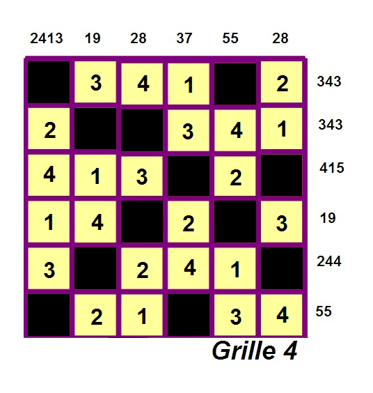 http://www.prise2tete.fr/upload/FRiZMOUT-cryptoIIIg4.png