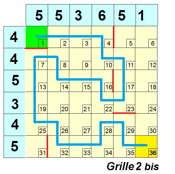 http://www.prise2tete.fr/upload/FRiZMOUT-cryptoIIg2b.png