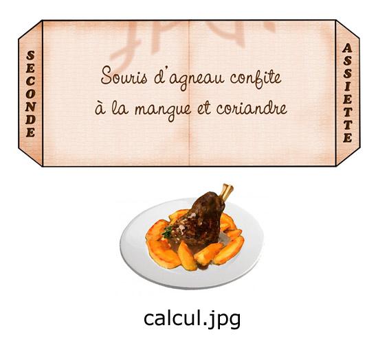 http://www.prise2tete.fr/upload/FRiZMOUT-diner-agneaumangue.jpg