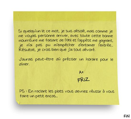 http://www.prise2tete.fr/upload/FRiZMOUT-diner-encas.jpg