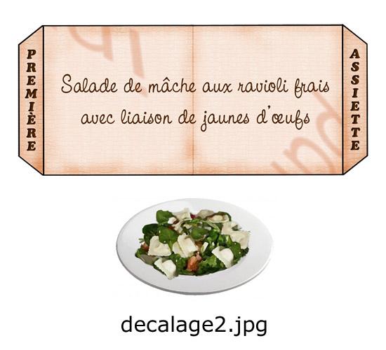 http://www.prise2tete.fr/upload/FRiZMOUT-diner-saladederavioli.jpg