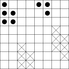 http://www.prise2tete.fr/upload/FRiZMOUT-echec.png