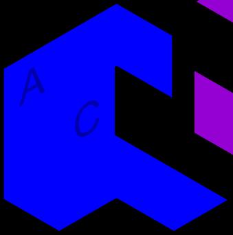 http://www.prise2tete.fr/upload/FRiZMOUT-fre3dom-bleu.png