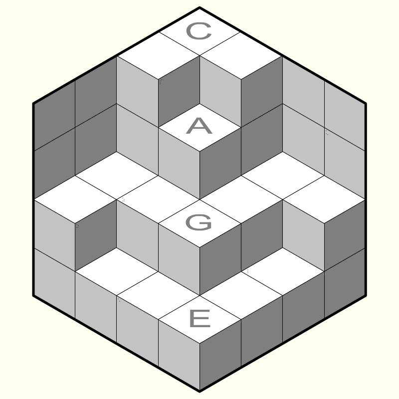 http://www.prise2tete.fr/upload/FRiZMOUT-fre3dom-cage.png