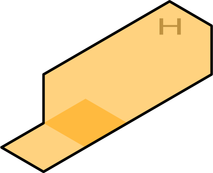 http://www.prise2tete.fr/upload/FRiZMOUT-fre3dom-orange.png