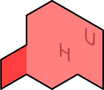 http://www.prise2tete.fr/upload/FRiZMOUT-fre3dom-rouge.png