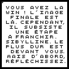 http://www.prise2tete.fr/upload/FRiZMOUT-fusee.png