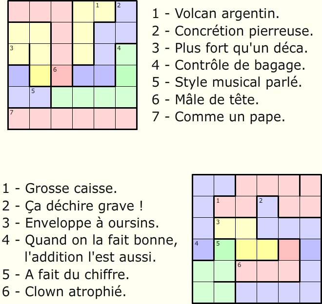 http://www.prise2tete.fr/upload/FRiZMOUT-gemellite.png