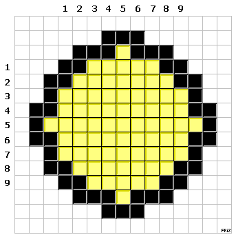 http://www.prise2tete.fr/upload/FRiZMOUT-grille.png