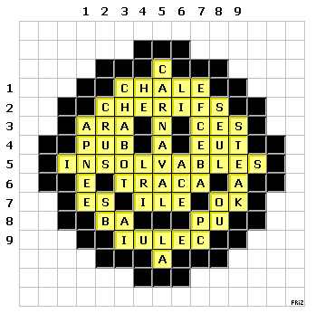 http://www.prise2tete.fr/upload/FRiZMOUT-grille_soluce.png