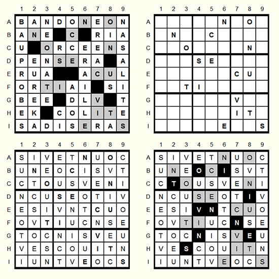 http://www.prise2tete.fr/upload/FRiZMOUT-gwen27_grille7.png