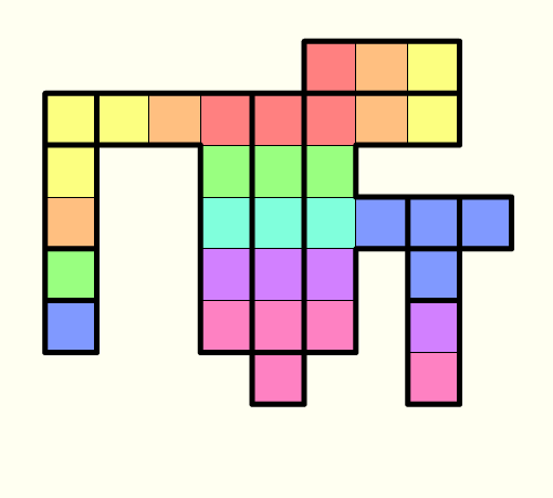 http://www.prise2tete.fr/upload/FRiZMOUT-gwenigme21.png