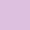 http://www.prise2tete.fr/upload/FRiZMOUT-hexa.png