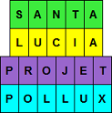 http://www.prise2tete.fr/upload/FRiZMOUT-klimpoulpe2.png