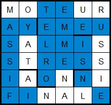 http://www.prise2tete.fr/upload/FRiZMOUT-klimylene_em.png