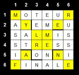 http://www.prise2tete.fr/upload/FRiZMOUT-klimylene_mc.png