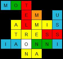 http://www.prise2tete.fr/upload/FRiZMOUT-klimylene_rm1.png