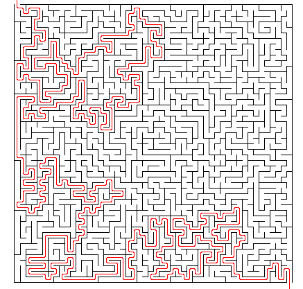 http://www.prise2tete.fr/upload/FRiZMOUT-laby.png