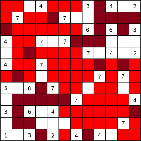 http://www.prise2tete.fr/upload/FRiZMOUT-minehard2.png