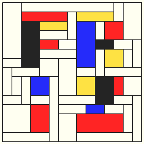 http://www.prise2tete.fr/upload/FRiZMOUT-mondrian.png