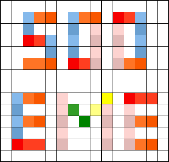 http://www.prise2tete.fr/upload/FRiZMOUT-nob500-500eme.png